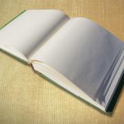 album-fotografico-con-scritta-personalizzata-3d-3