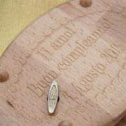 carillon-scatola-musicale-ovale-modello-tiziana-1