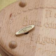 carillon-scatola-musicale-ovale-modello-tiziana-2