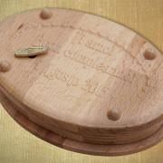 carillon-scatola-musicale-ovale-modello-tiziana-3