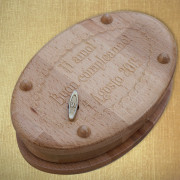carillon-scatola-musicale-ovale-modello-tiziana-4
