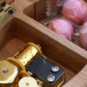 carillon-scatola-musicale-ovale-modello-tiziana-5