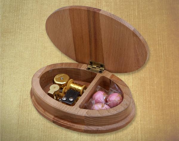 carillon-scatola-musicale-ovale-modello-tiziana-7