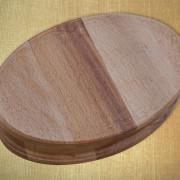 carillon-scatola-musicale-ovale-modello-tiziana-9
