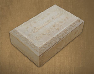 carrillon-scatola-musicale-rettangolare-modello-dafne-9