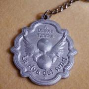 logo-marchio-scolpito-personalizzato-3d-alluminio-2