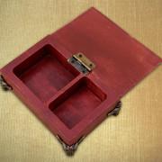 portagioie-rettangolare-con-piedini-personalizzato-2