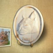 ritratto-3d-in-legno-personalizzato-1