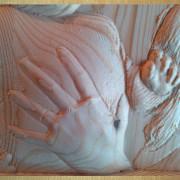 ritratto-3d-in-legno-personalizzato-4