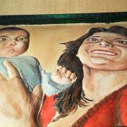 ritratto-3d-in-legno-personalizzato-dipinto-a-mano-6