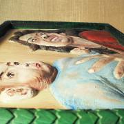 ritratto-3d-in-legno-personalizzato-dipinto-a-mano-7