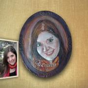 ritratto-3d-in-legno-personalizzato-dipinto-a-mano-8