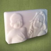 sapone-rettangolare-con-ritratto-personalizzato
