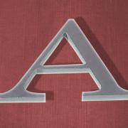 scritta-alluminio-piatta