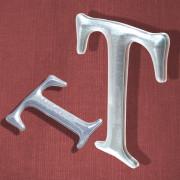 scritta-in-alluminio-bombata