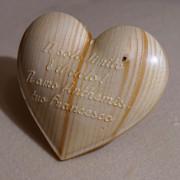 cuore-in-legno-personalizzato-1