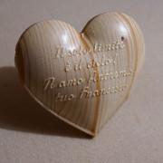cuore-in-legno-personalizzato-2