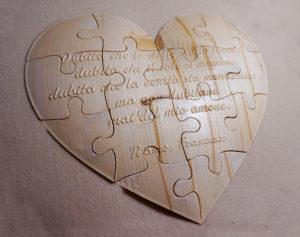 puzzle-cuore-personalizzato-1
