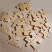 puzzle-cuore-personalizzato-2