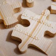 puzzle-cuore-personalizzato-3
