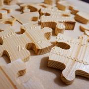puzzle-cuore-personalizzato-4