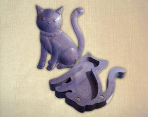 salvadanaio-portagioie-gatto-nome-personalizzato