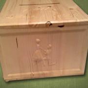 scatola-matrimoniale-per-buste-regalo-scolpita-in-3d-1