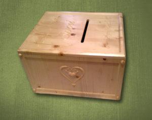 scatola-matrimoniale-per-buste-regalo-scolpita-in-3d-2