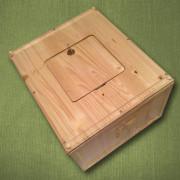 scatola-matrimoniale-per-buste-regalo-scolpita-in-3d-4