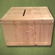 scatola-matrimoniale-per-buste-regalo-scolpita-in-3d-5