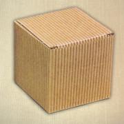 scatola-quadrata