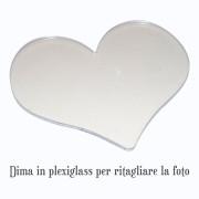portafoto-in-plexiglass-personalizzato-1