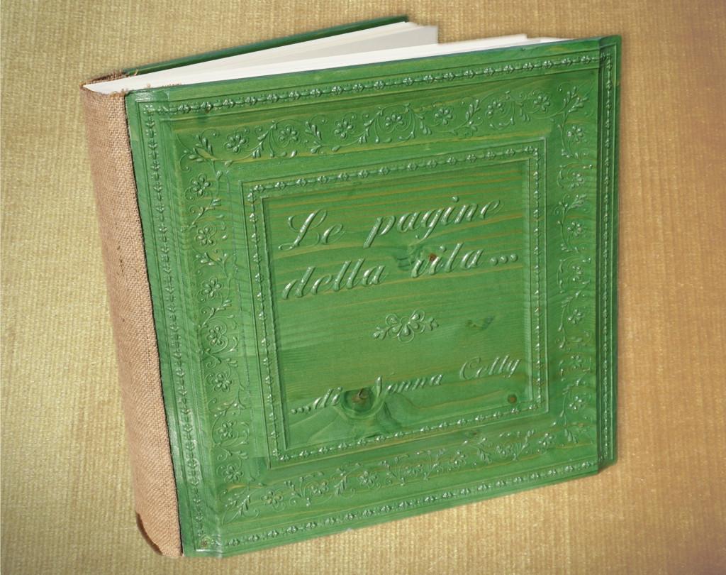 Album Matrimonio In Legno : Album fotografico libro degli ospiti in legno con